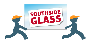 Southside Glass & Glazing